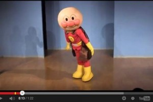 th_kuro_130906anpanman01